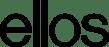 ELLOS-black