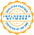 certified_network_bluetext_logo