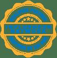 certified_network_bluetext_logo