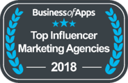 top_influencer_marketing_agencies (3)